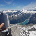 Olperer 3.476 m (Bergtour)